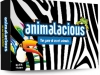 products-animalacious-large1